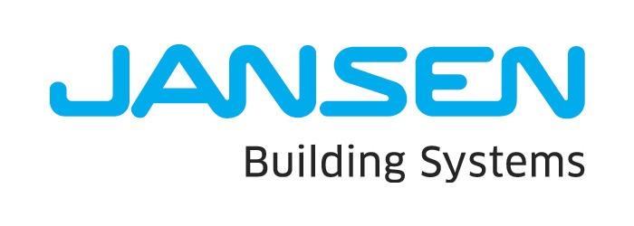 20200122-company-factory-zuerich-winterthur-2020-logo-jansen