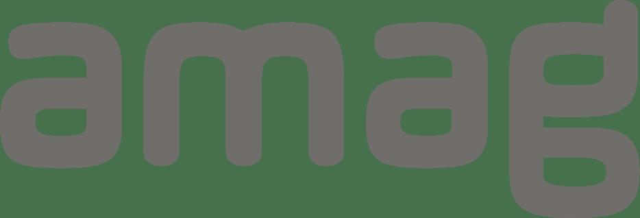 20200122-company-factory-zuerich-winterthur-2020-logo-amag