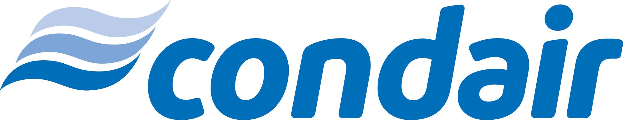 20200122-company-factory-zuerich-winterthur-2020-logo-condair