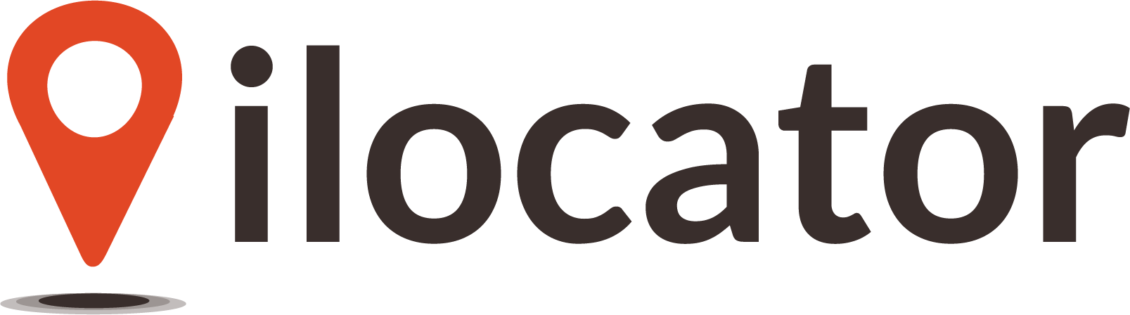 20200122-company-factory-zuerich-winterthur-2020-logo-ilocator