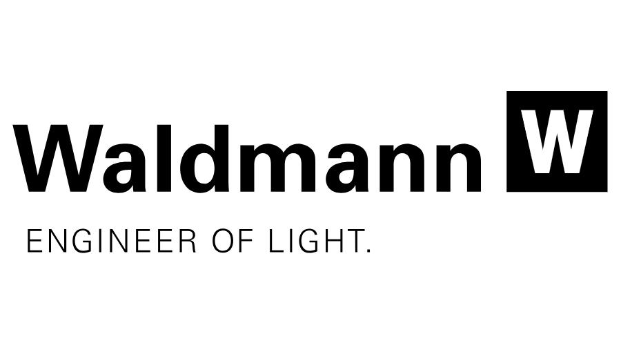 20200122-company-factory-zuerich-winterthur-2020-logo-waldmann