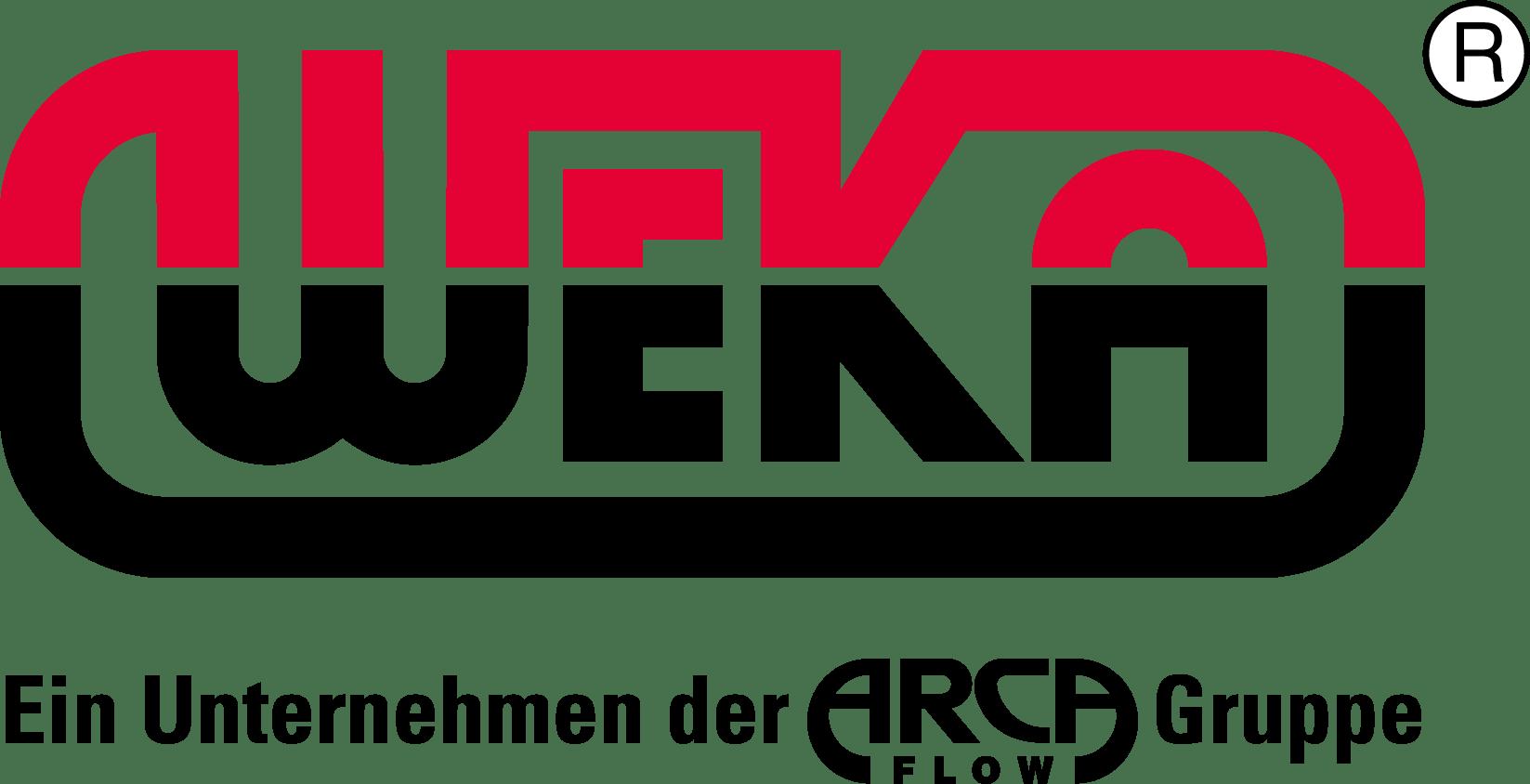20200122-company-factory-zuerich-winterthur-2020-logo-weka