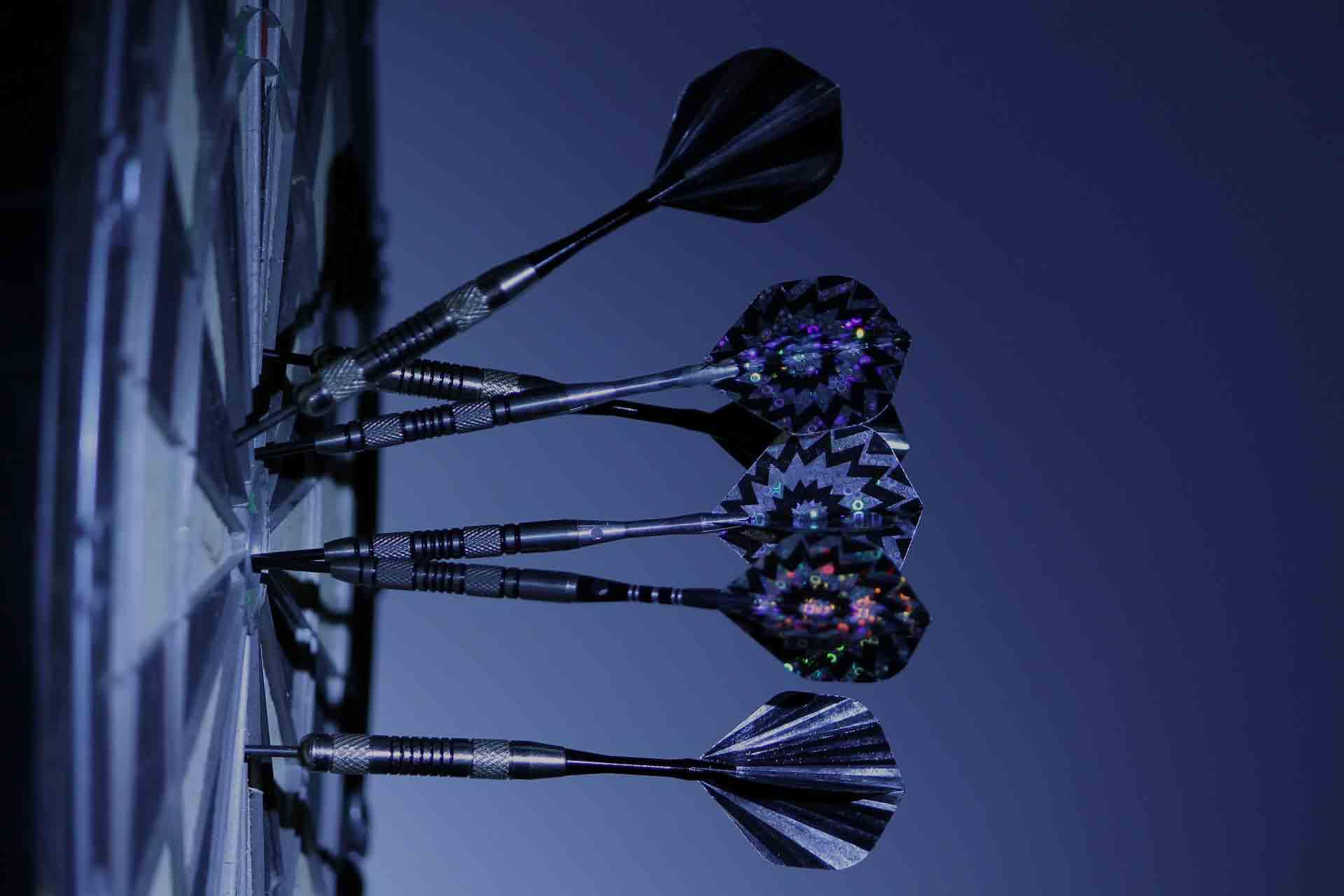 Marketingzielen näher kommen mit Test & Learn