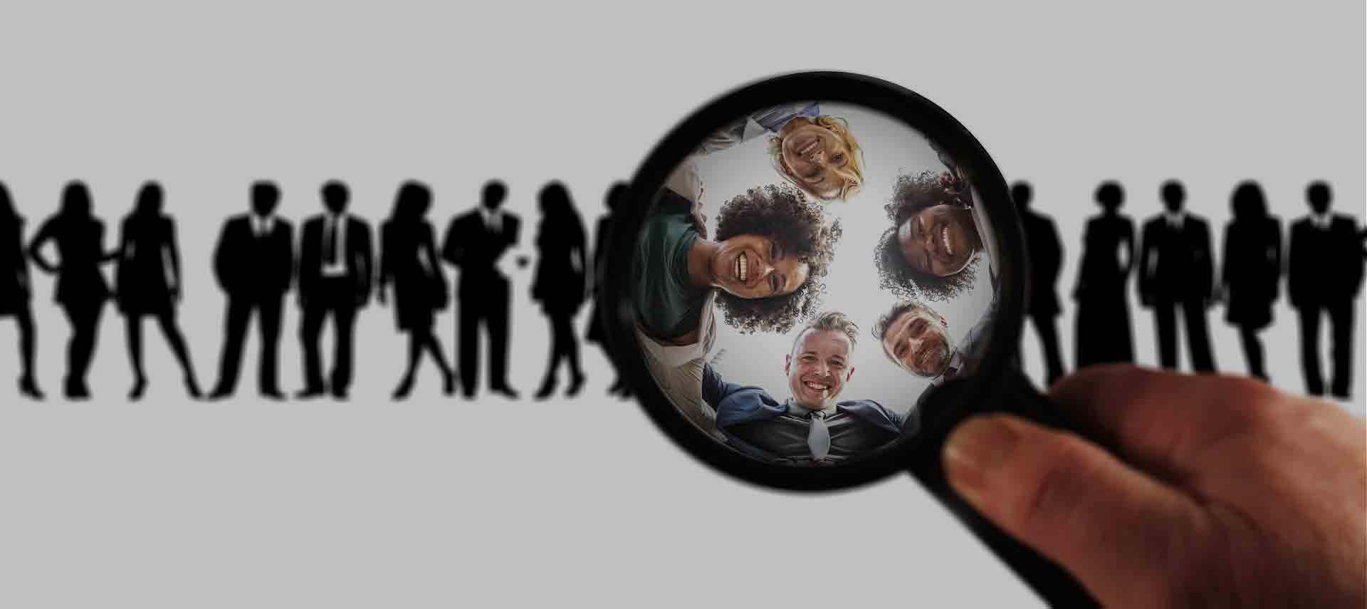 Tipps für mehr Kundenzentrierung