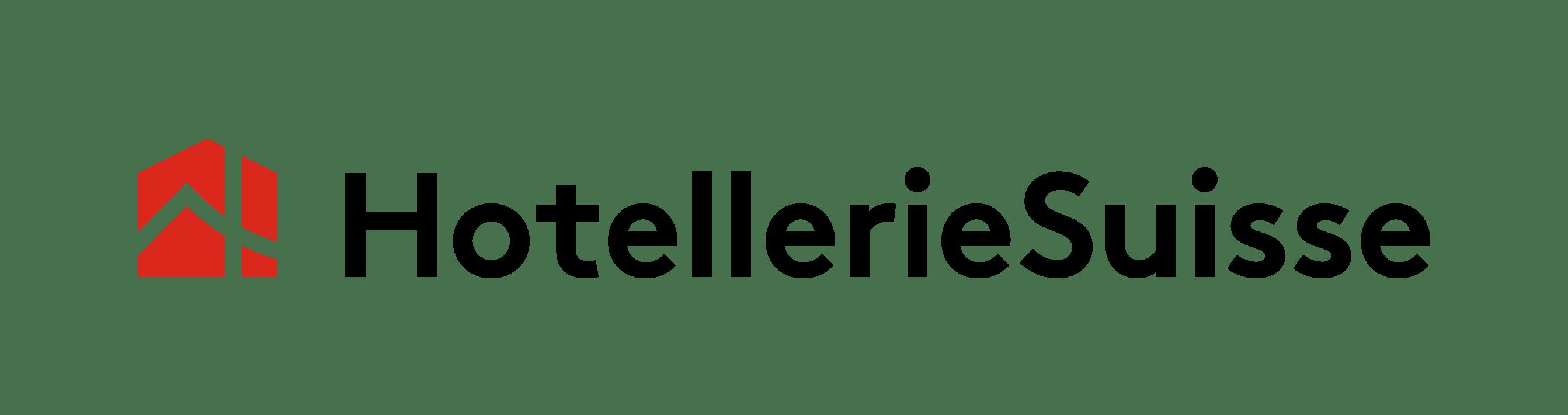 20200122-company-factory-zuerich-winterthur-2020-logo-hotellerie-suisse