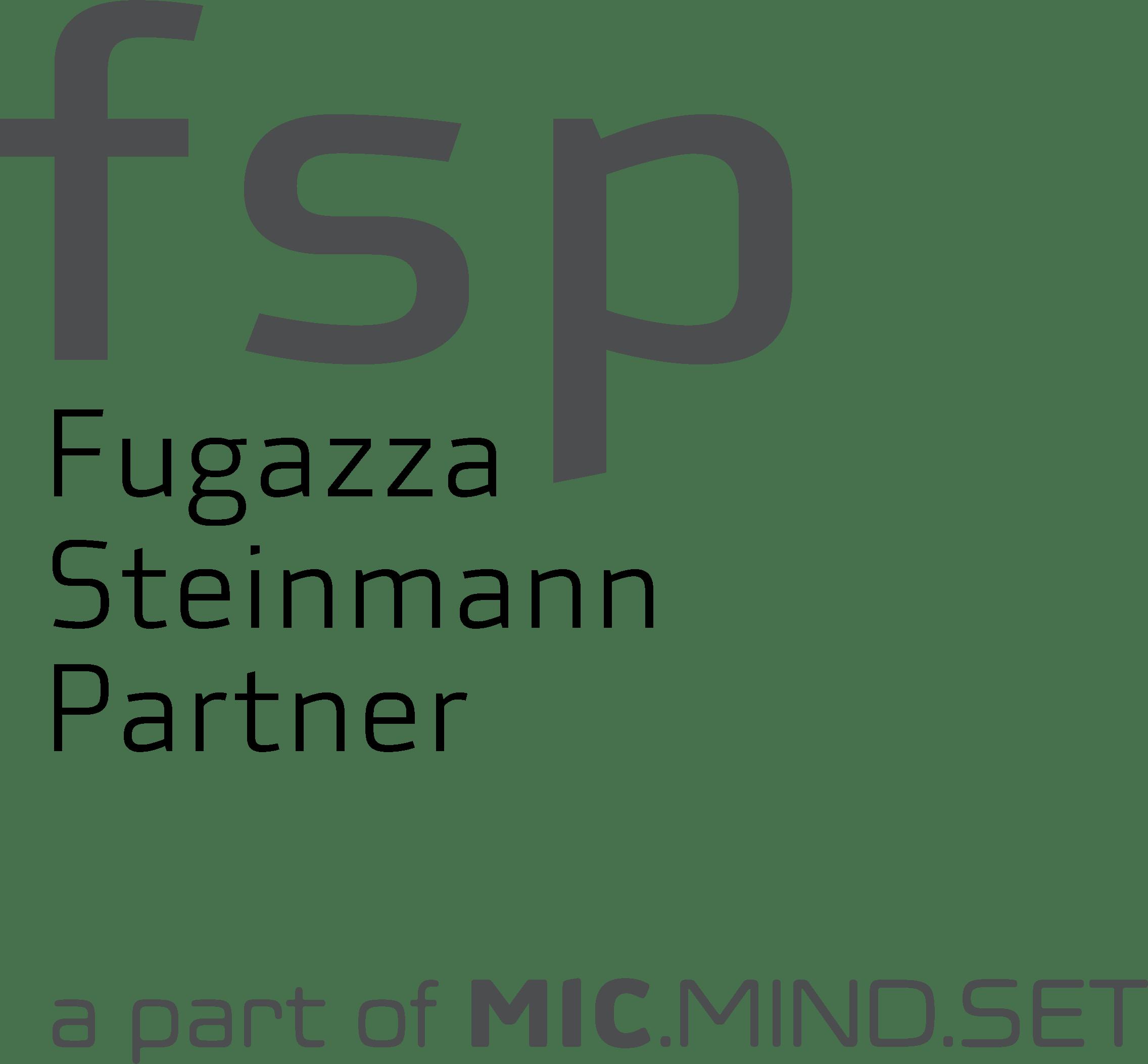 20200122-company-factory-zuerich-winterthur-2020-logo-fsp-micmindset