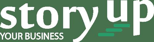 20200122-company-factory-zuerich-winterthur-2020-logo-storyup