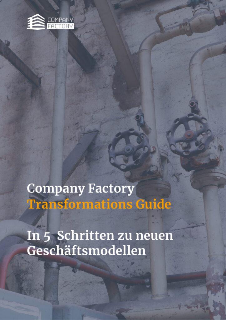 20200122-company-factory-zuerich-winterthur-2020-whitepaper-transformations-guide-in-5-schritten-zu-neuen-geschäftsmodellen
